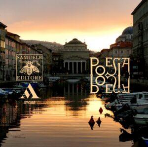 Primo Corso di lettura e scrittura poetica a Trieste