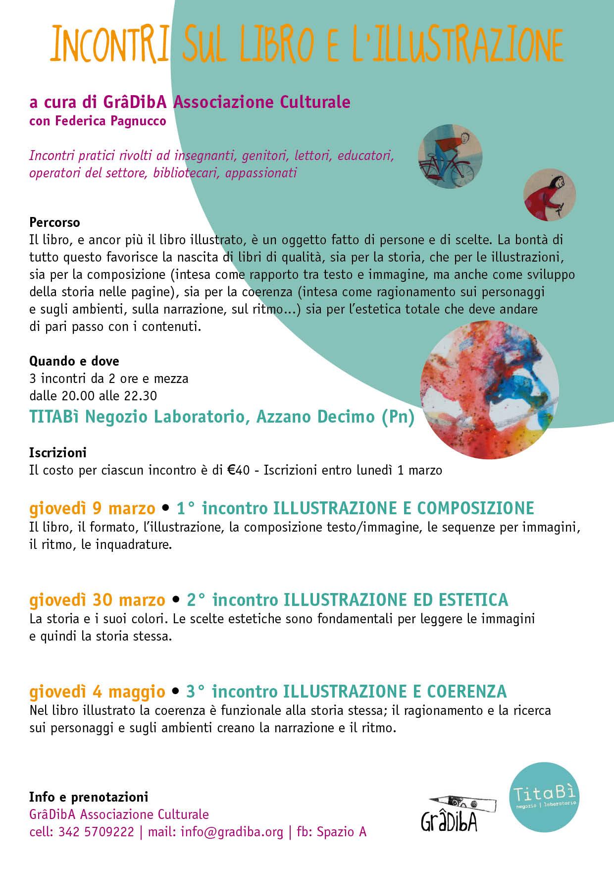 Spazio Casa Azzano X news   laboratori poesia - part 22