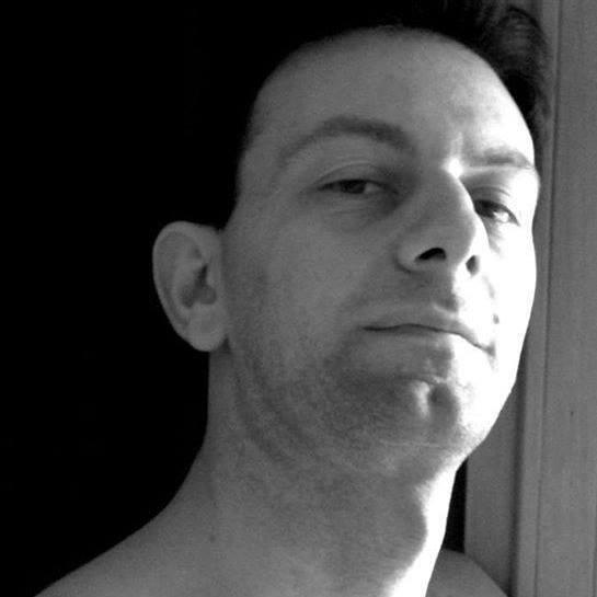 Sergio Pasquandrea (Italia) – ita/espa
