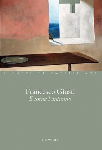E torna l'autunno – Francesco Giusti