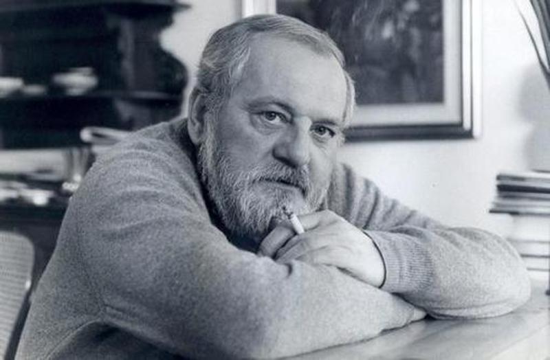 Amedeo Giacomini