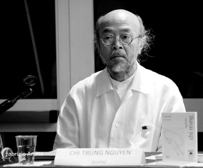 Nguyen Chi Trung (Vietnam) de/ ita/espa