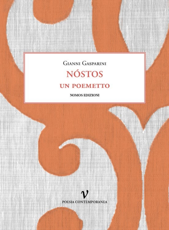 Nóstos – Gianni Gasparini
