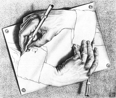 La metafora (esercizio)