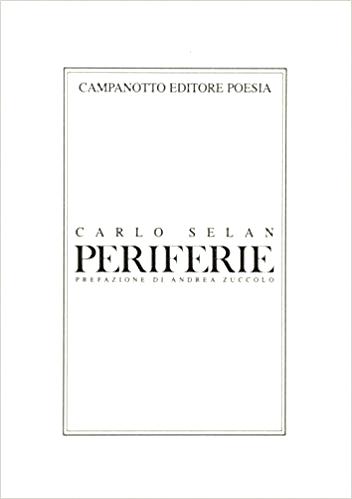 Periferie - Carlo Selan