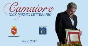 Richiesta intitolazione Premio Camaiore-Belluomini 1