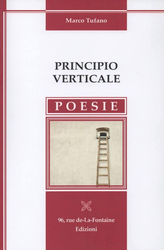 Principio verticale - di Marco Tufano