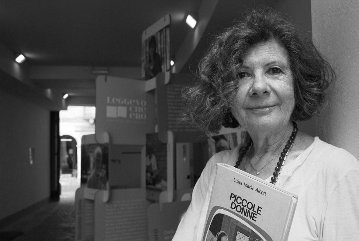 Marina Giovannelli