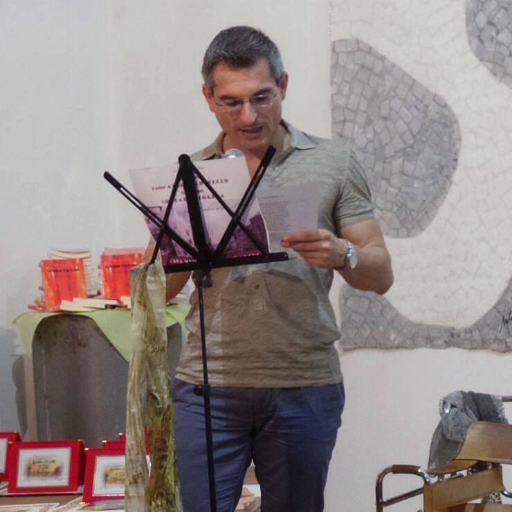 Fabrizio Bregoli