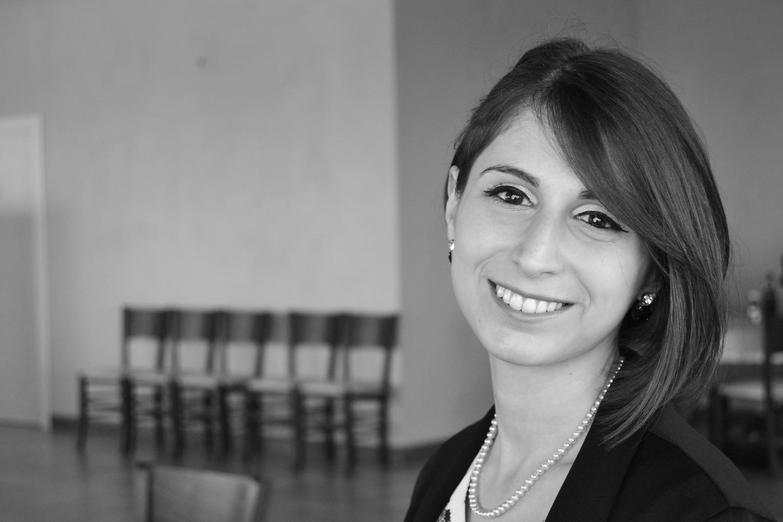 Eleonora Rimolo