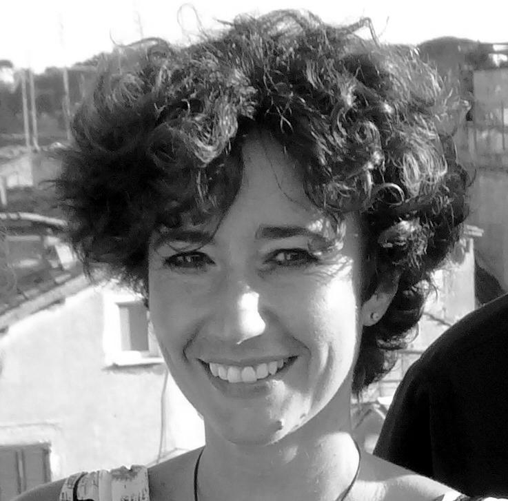 Raffaella Fazio