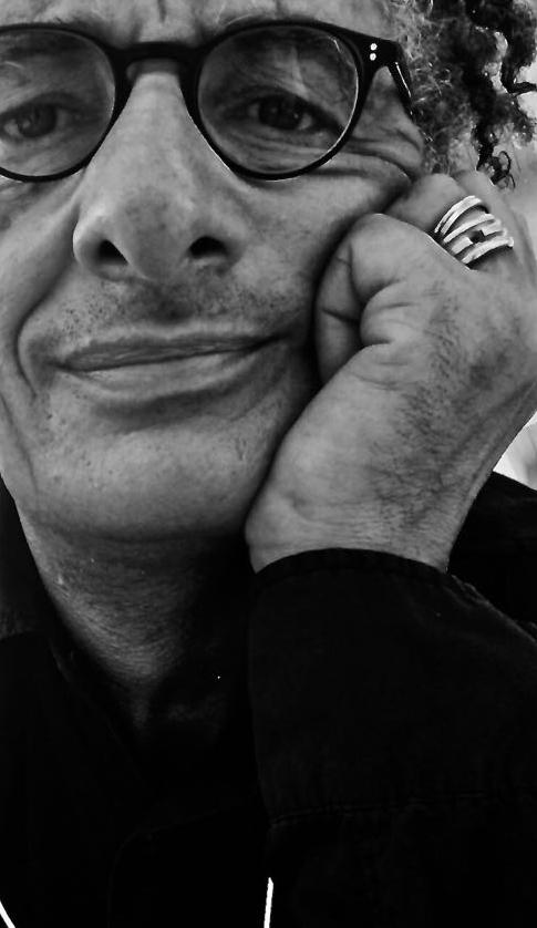 Luigi D'Alessio (Italia) – ita/napoletano