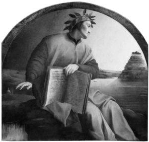 I simboli e l'allegoria (esercizio)