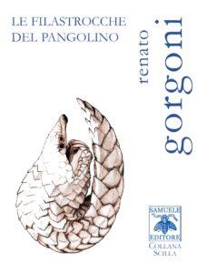 Renato Gorgoni 1