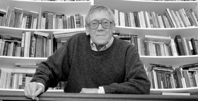 Renato Gorgoni