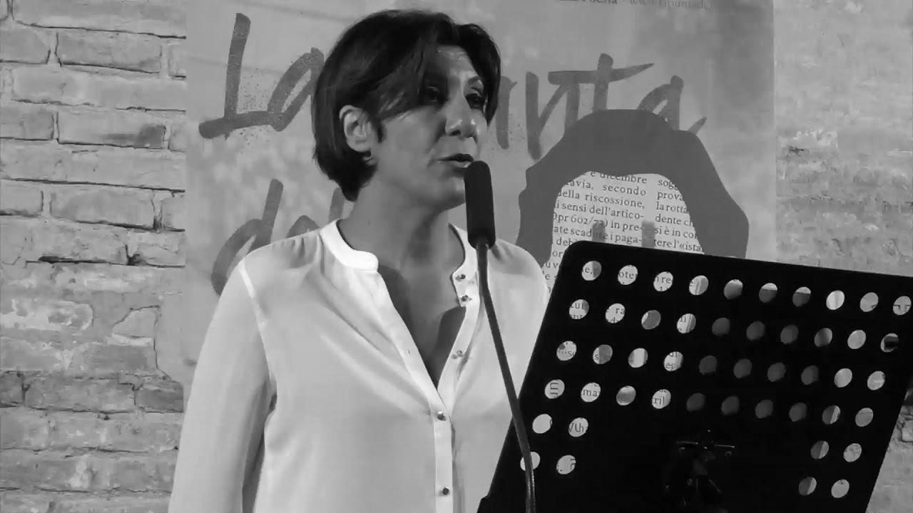 Lella De Marchi