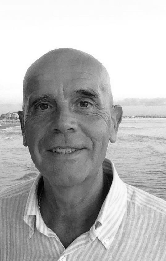 Giuliano Ladolfi Editore