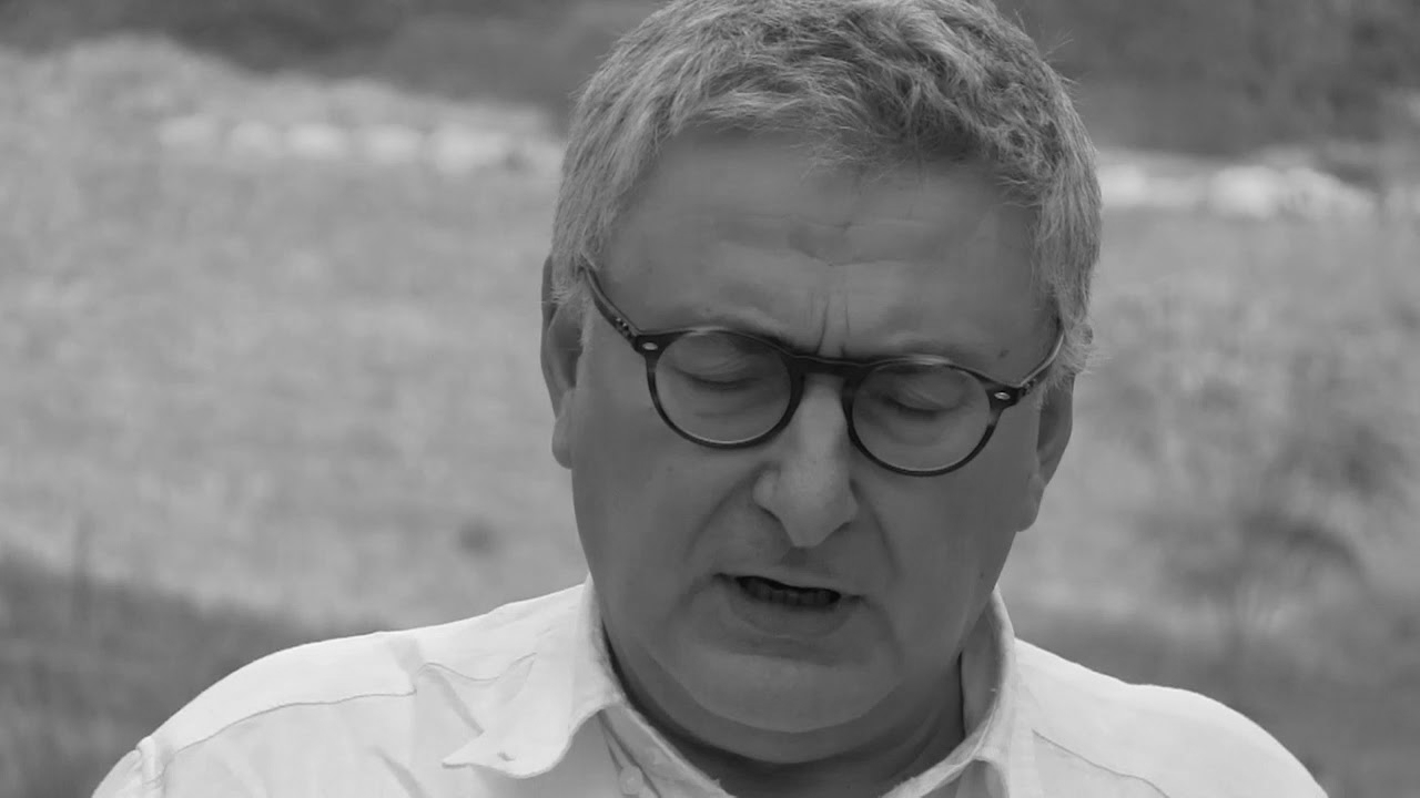 Claudio Pasi