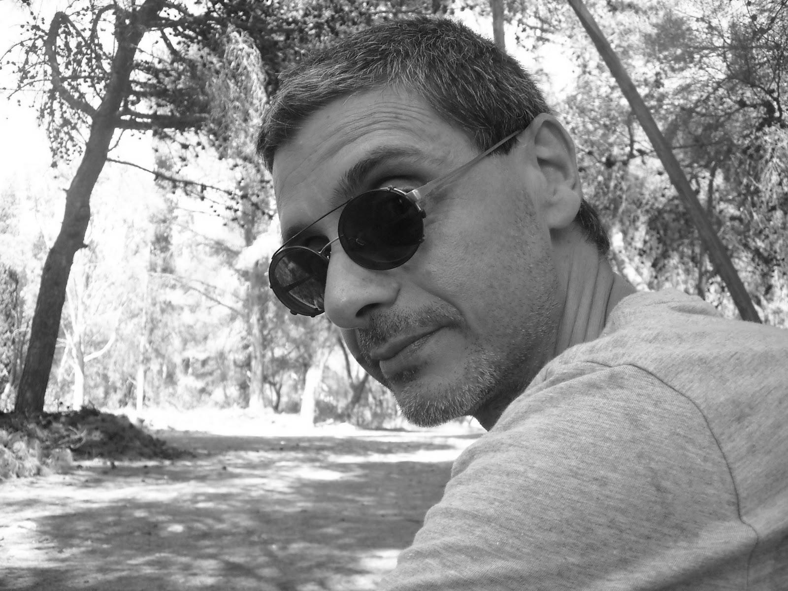 Sergio Rotino (Italia) – salentino/ita