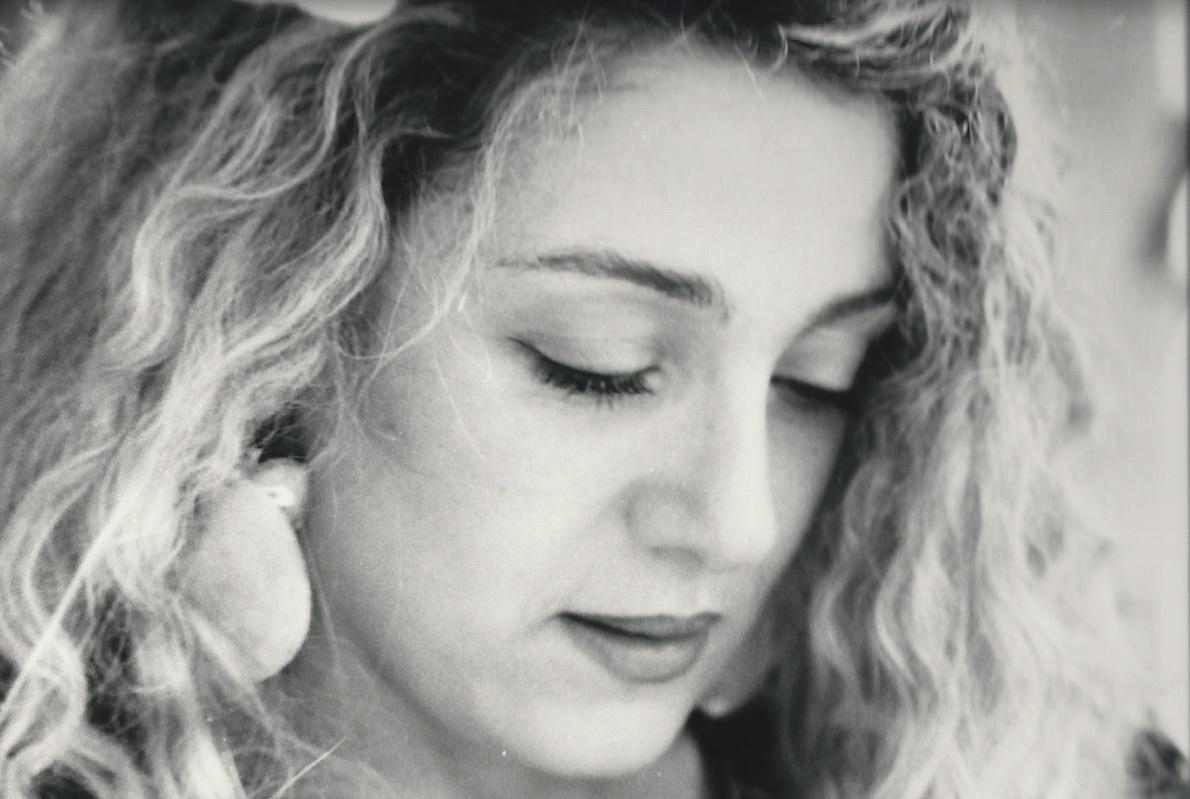 Luigia Sorrentino