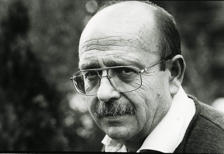Manuel Vàzquez Montàlban