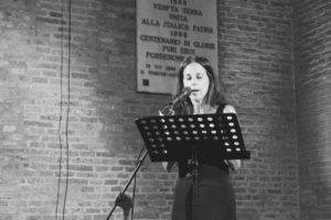 Il 2018 di Laboratori Poesia