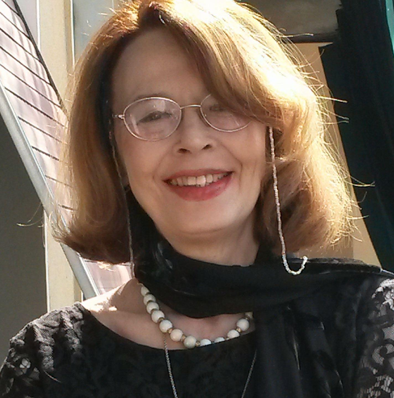 Pierangela Rossi