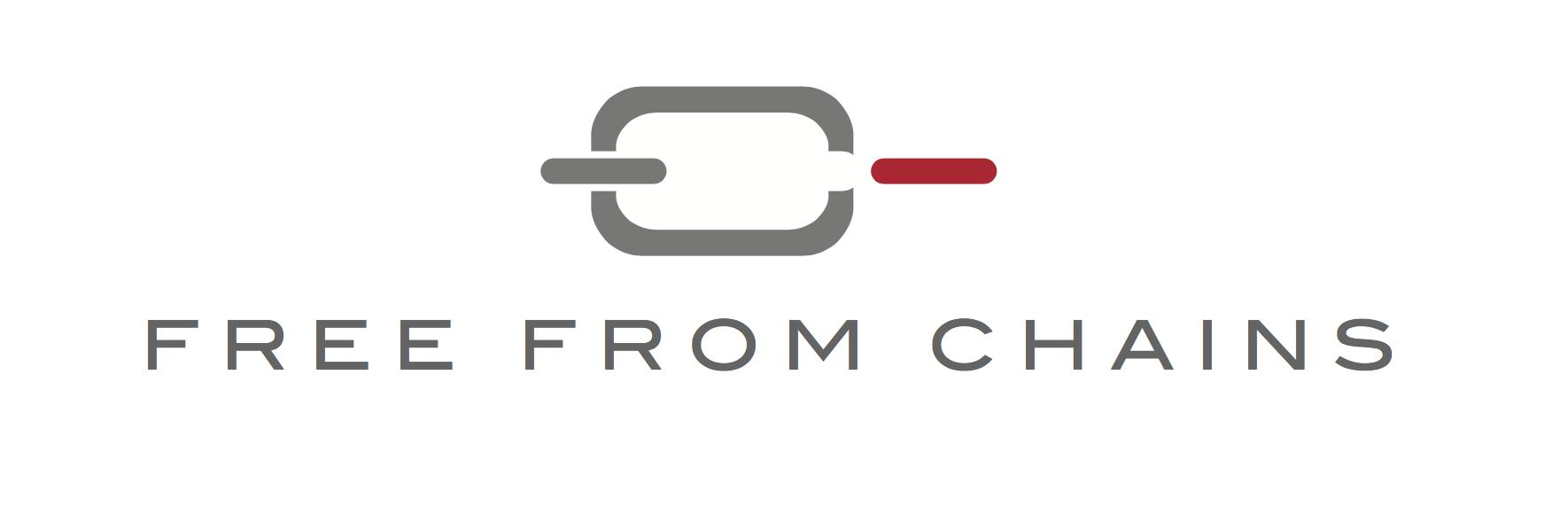 FreeFromChains – dal Laboratorio di Poesia su Claribel Alegria