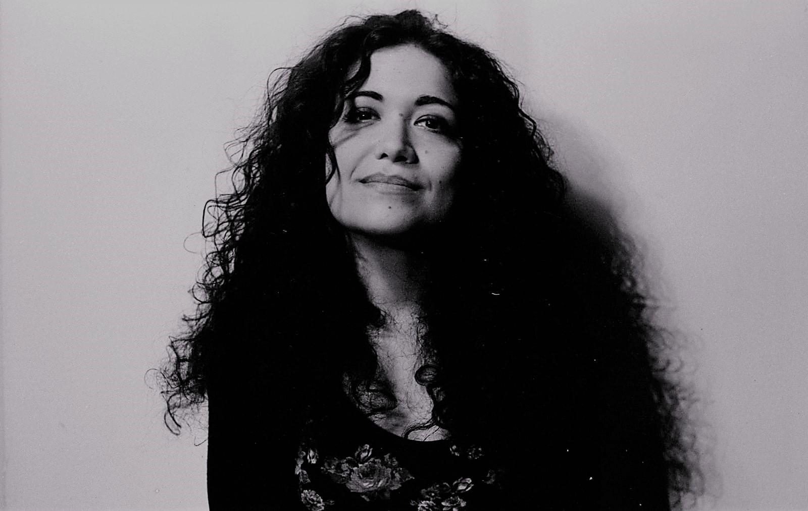 Valeria Cagnazzo