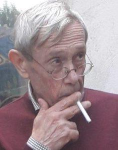 Bruno Di Pietro 1