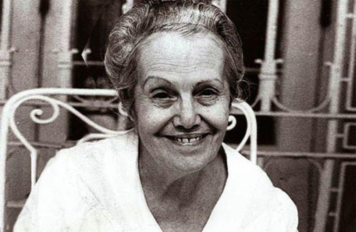 Dulce María Loynaz (Cuba) - ita/espa