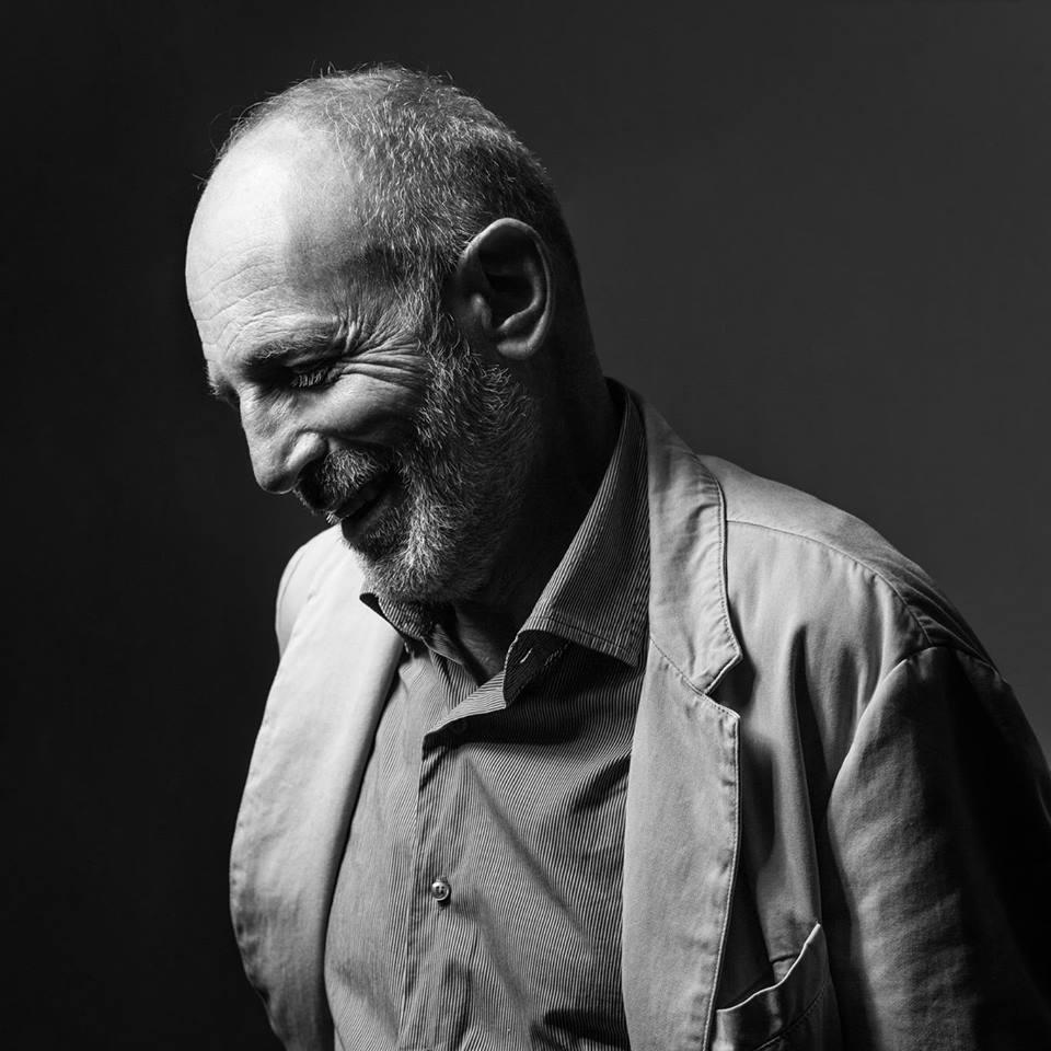 Matteo Fantuzzi (Italia) – ita/espa