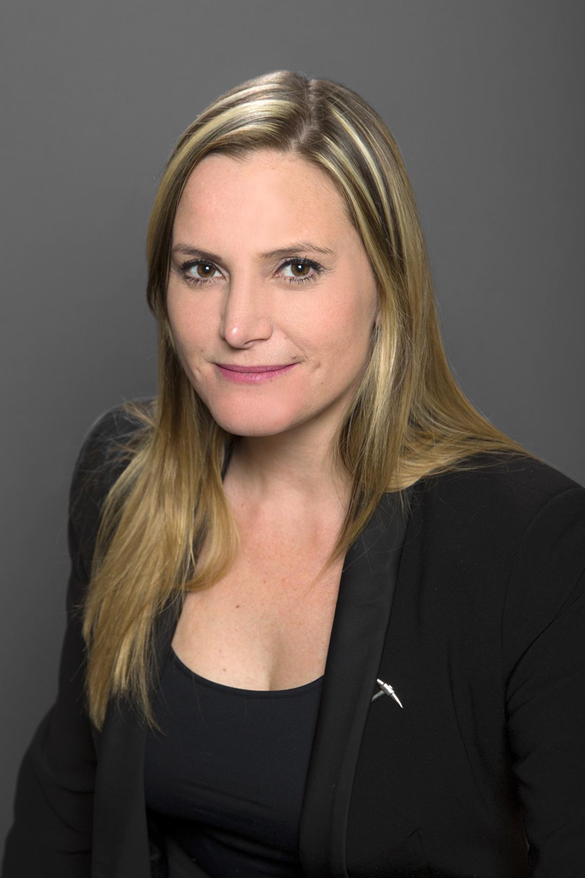 Andrea Cote Botero (Colombia)