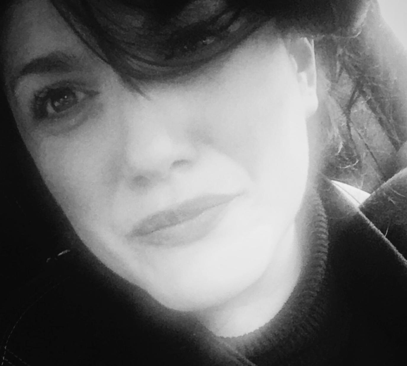 L'esilio è una prova di resistenza – Francesca Marica